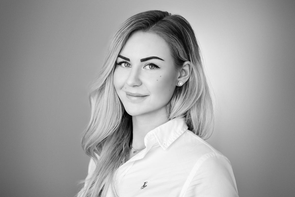 Ventures News from Emma Syring